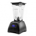 Blendtec 575 Classic Black - Blendtec