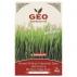 Groddfrön Vetegräs 80 g - GEO
