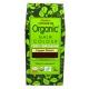 Organic Hair Colour Copper Brown - Radico
