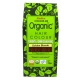 Organic Hair Colour Golden (Brown) Blonde  - Radico