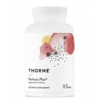 Perfusia Plus – Thorne