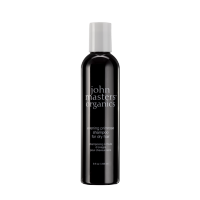 Evening primrose shampoo for dry hair, 8 fl oz – John Masters Organics