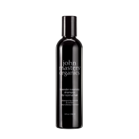 Lavender rosemary shampoo for normal hair – John Masters Organics