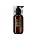 Rose foaming face wash – John Masters Organics
