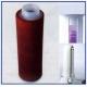 Filterpatron G1 för normalt vatten