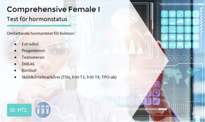 http://Comprehensive%20Female%20I