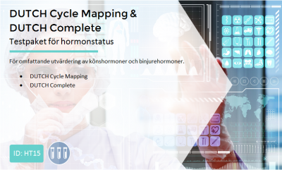 http://DUTCH%20Cycle%20Mapping%20&%20DUTCH%20Complete