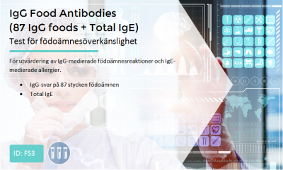 http://IgG%20Food%20Antibodies%20(87%20IgG%20foods%20+%20Total%20IgE)