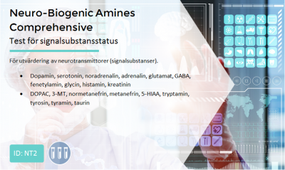 http://Neuro-Biogenic%20Amines%20Comprehensive