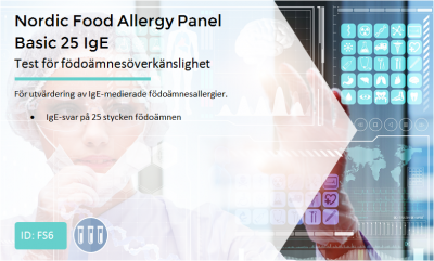 http://Nordic%20Food%20Allergy%20Panel%20Basic%2025%20IgE