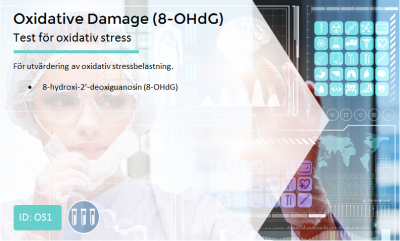 http://Oxidative%20Damage%20(8-OHdG)